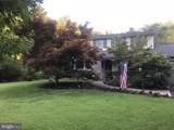 1712 Winding Drive - Photo 1