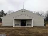 17921 Ridge Road - Photo 1