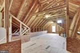 6971 Old Course Road - Photo 19
