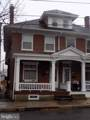 114 Washington Street - Photo 1