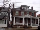 114 Washington Street - Photo 2
