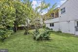 4226 Thorncliff Road - Photo 23
