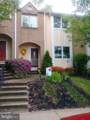 3605 Orchard View Road - Photo 1