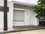 300-308 Vine Street - Photo 5