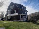 5818 Royal Oak Avenue - Photo 14