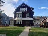 5818 Royal Oak Avenue - Photo 15