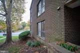 17814 Buehler Road - Photo 46