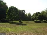 15762 Seneca Run Court - Photo 2