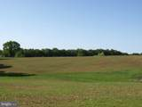 15762 Seneca Run Court - Photo 3