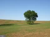 15762 Seneca Run Court - Photo 4