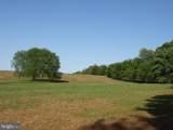 15758 Seneca Run Court - Photo 3