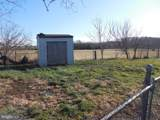 11206 Back Road - Photo 23