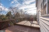 10313 Powderhorn Drive - Photo 63