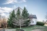 10313 Powderhorn Drive - Photo 67
