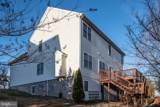 10313 Powderhorn Drive - Photo 71