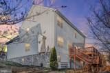 10313 Powderhorn Drive - Photo 75