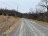Aj Kelley Road - Photo 4