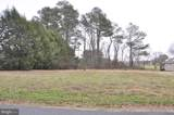 8115 Courthouse Hill Road - Photo 1