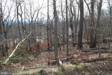 103 Elk Trail - Photo 4