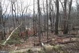 103 Elk Trail - Photo 4