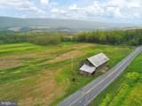 0 Ridge Road - Photo 3