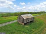 0 Ridge Road - Photo 5