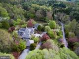 2040 Fishing Creek Valley Road - Photo 5