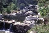 2040 Fishing Creek Valley Road - Photo 57