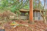 2040 Fishing Creek Valley Road - Photo 59