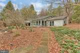 2040 Fishing Creek Valley Road - Photo 60