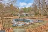 2040 Fishing Creek Valley Road - Photo 66
