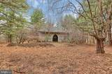 2040 Fishing Creek Valley Road - Photo 68