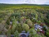 2040 Fishing Creek Valley Road - Photo 7