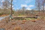 2040 Fishing Creek Valley Road - Photo 72