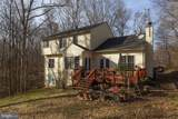 6349 Yates Ford Road - Photo 42