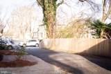 708 Montgomery Avenue - Photo 58