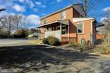 504 Hogestown Road - Photo 4