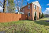 504 Hogestown Road - Photo 8