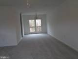 6801 Amherst Road - Photo 12