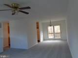 6801 Amherst Road - Photo 14