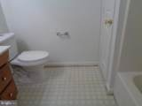 6801 Amherst Road - Photo 15