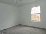6801 Amherst Road - Photo 17