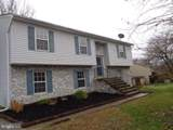6801 Amherst Road - Photo 2