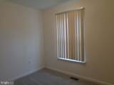 6801 Amherst Road - Photo 20