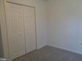 6801 Amherst Road - Photo 22