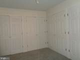 6801 Amherst Road - Photo 23