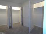 6801 Amherst Road - Photo 24