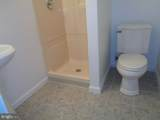 6801 Amherst Road - Photo 26