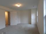 6801 Amherst Road - Photo 27