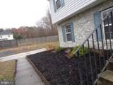 6801 Amherst Road - Photo 3